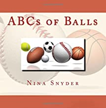 ABCs of Balls