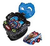 Vtech Turbo Force Racers - Juguete con circuito de carreras , color/modelo surtido