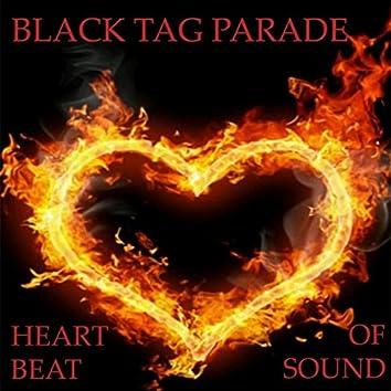 Heart Beat of Sound