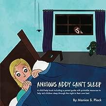 aids to help sleep through the night
