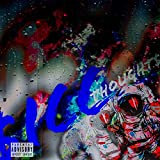 Sicc Thoughts [Explicit]