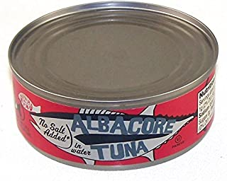 Best canned tuna trader joe's Reviews