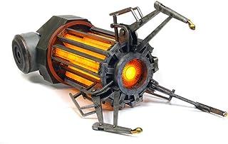 Half Life 2 Prop Zero Point Energy Field Manipulator