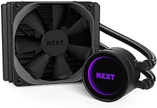Mejor Nzxt Kraken X52 2X12Cm de 2021 - Mejor valorados y revisados
