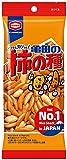 亀田製菓 亀田の柿の種 71g×10袋