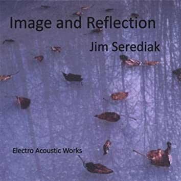 Image and Reflection