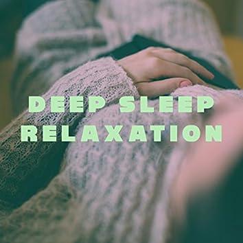 Deep Sleep Relaxation
