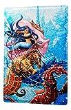 LEotiE SINCE 2004 H. L. Koehler Blechschild Metall Poster