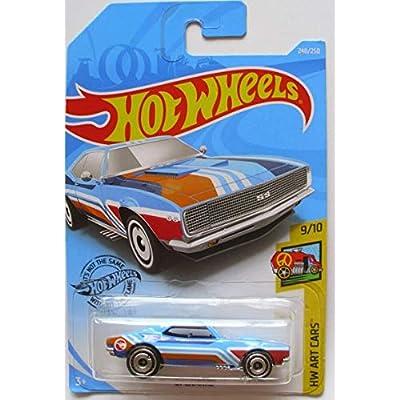 treasure hunt hot wheels