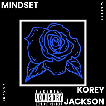 Mindset (feat. InfymsOfficial & WalteR)