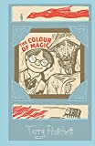 The Colour of Magic: Discworld: The Unseen University Collection (Discworld series)