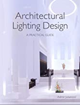 Best fundamentals of architectural design Reviews