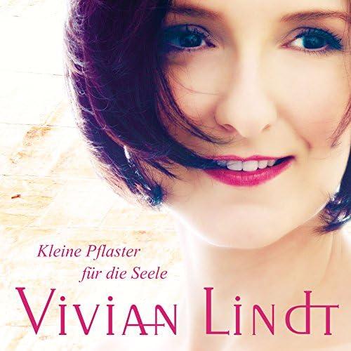 Vivian Lindt