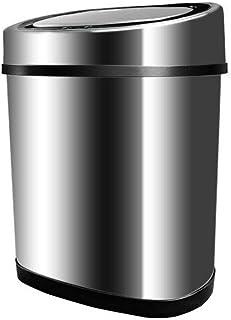 Grbewbonx 5 Piezas Universal Trimmer Strimmer Desbrozadora Cuchilla Izquierda Cuchilla Tuerca Reemplazar