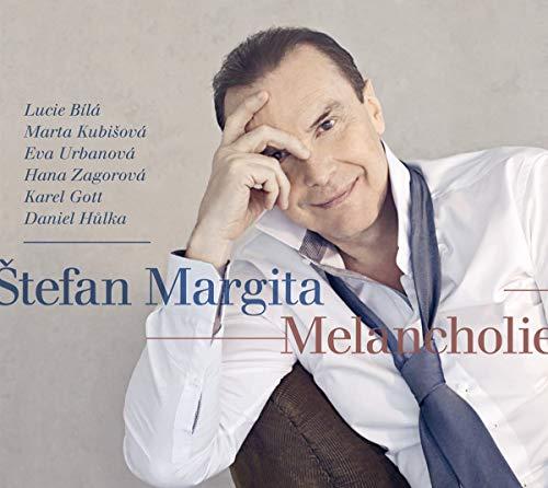 Stefan Margita : Melancholie