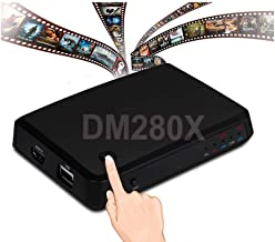 All-in-1 Digital Video Recorder with Video Editor Software
