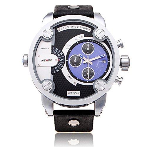 Chronos Watches CHRBG937145