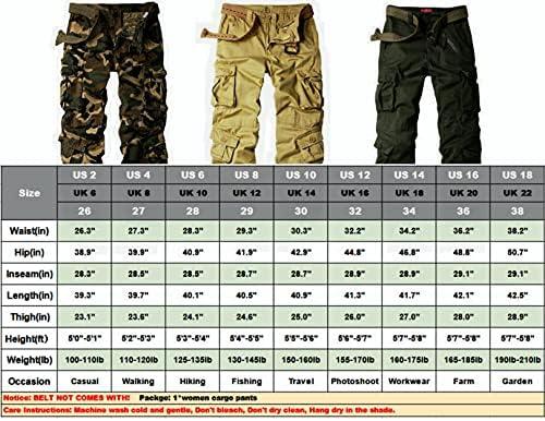 6 pocket pants _image3