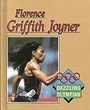 Florence Griffith Joyner (Achievers)
