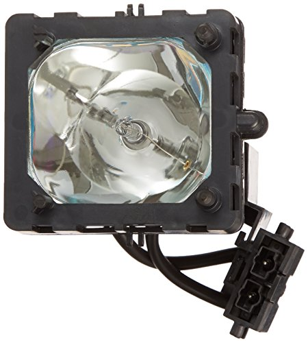 XL-5200-E Sony F-9308-860-0 Replacement Projection TV Lamp