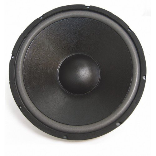 McGee -  MHB-15 PA Subwoofer