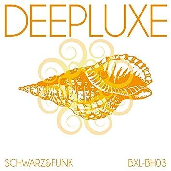 Deepluxe