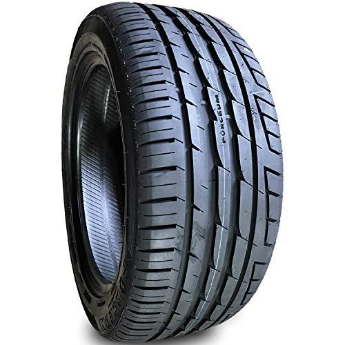 Forceum Octa High Performance All-Season Radial Tire-245/45ZR18 100Y XL