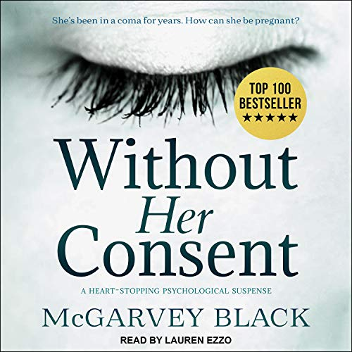 Without Her Consent cover art