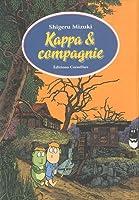 Kappa & compagnie