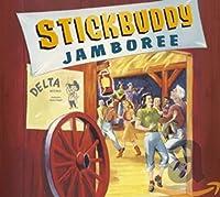STICKBUDDY JAMBOREE