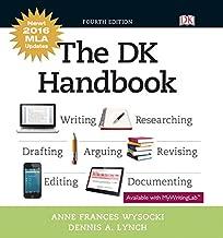 The DK Handbook, MLA Update (4th Edition)