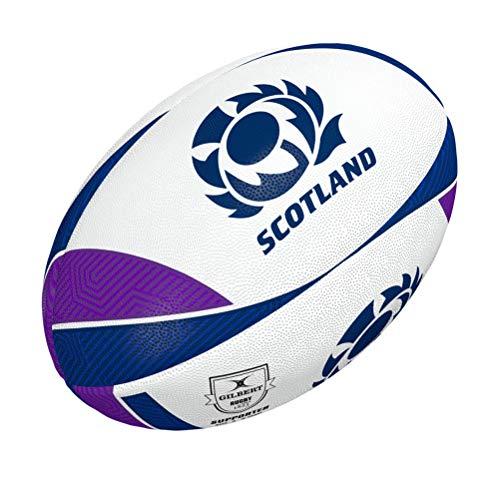 Gilbert Scotland - Balón de rugby