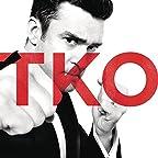 Amazon com: tko carts