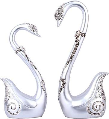 5.2 Inch Aatm Brass Hand Mirror Best for Home /& Office Decoration /& Gift Purpose Handicraft
