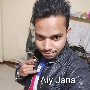 Aiy Jana