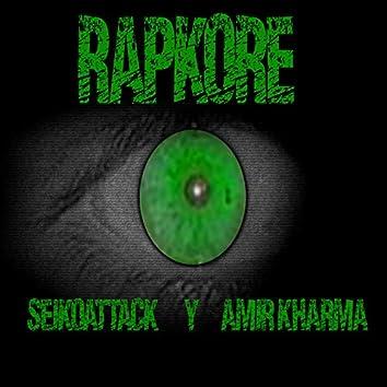 Seikoattack Y Amirkharma