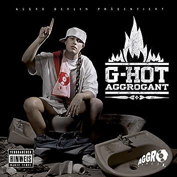 Aggrogant