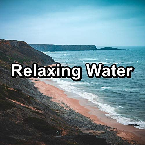 Natural Sounds, Soothing Sounds & massage