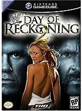 WWE Day of Reckoning 2 - Gamecube