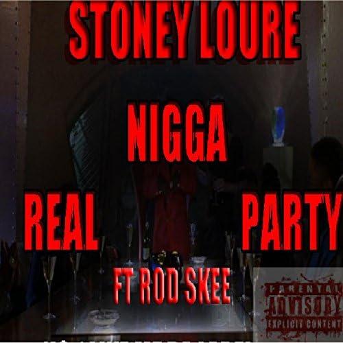 Stoney Loure