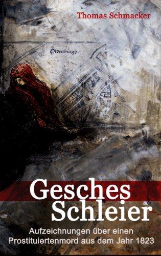 Gesches Schleier (German Edition)