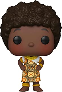 Funko Pop! Disney Parks: Small World - Kenya