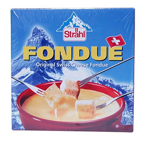 チーズフォンデュの人気おすすめランキング25選【スーパーで買える市販のものも】のサムネイル画像
