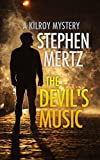 The Devil's Music: A Kilroy Mystery