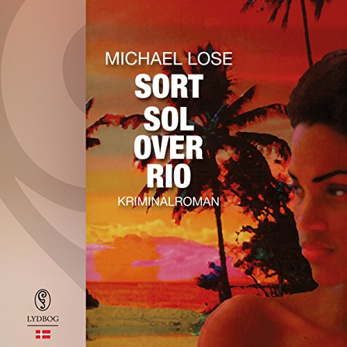 Sort sol over Rio cover art