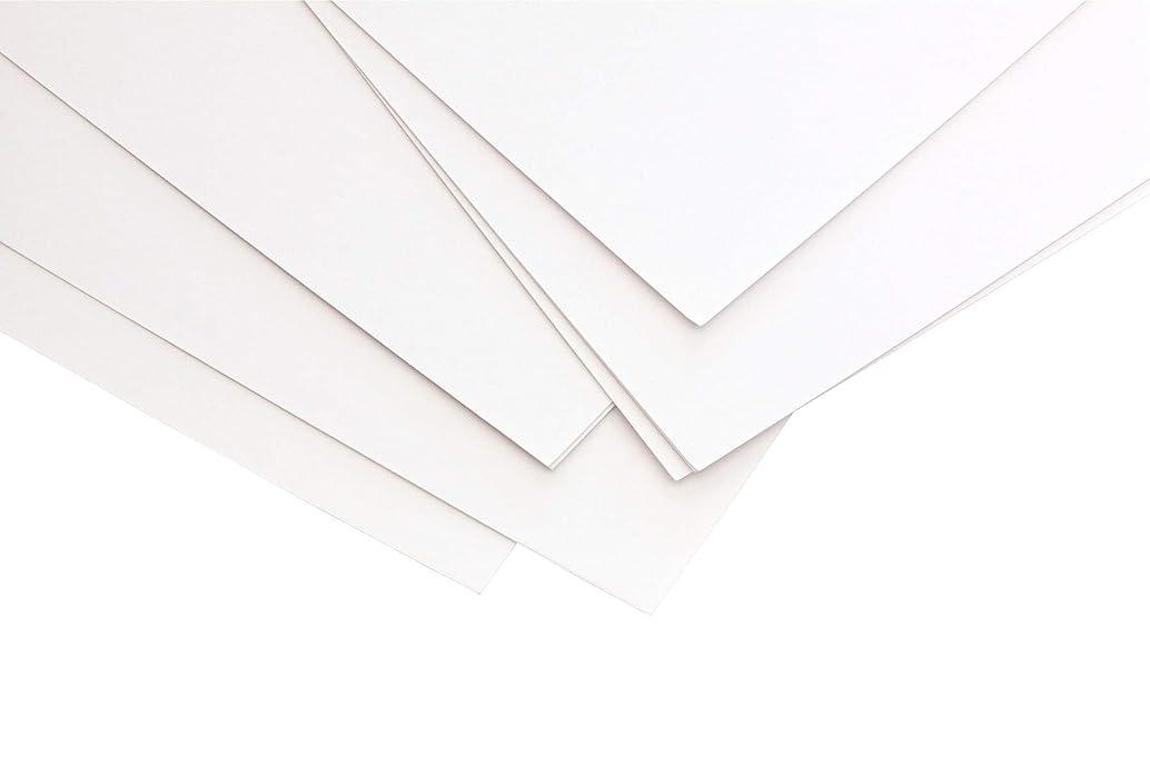 Jack Richeson 100825 100# Bulk Drawing Paper 9x12 700 Sheets