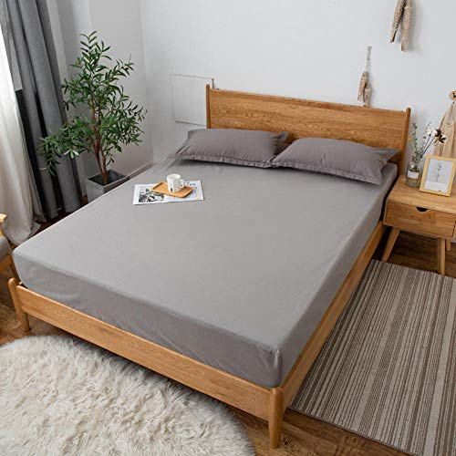 estructura cama 160x200 fabricante RESUXI