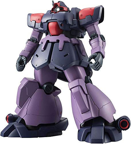 TAMASHII NATIONS MS-09F/Trop Dom Troopen ver. A.N.I.M.E. Mobile Suit Gundam 0083: Stardust Memory, Multi