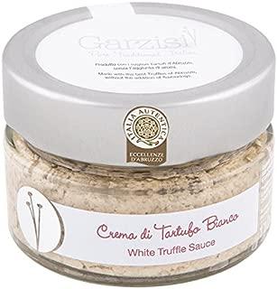 truffle fruit or vegetable