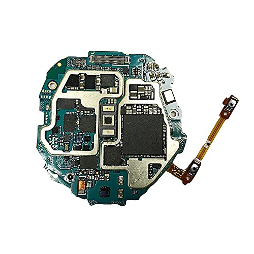 Placa Base Sin Tarjeta Virtual Fit for SM-S3 R770 Placa Principal para Samsung Galaxy Gear S3 R770